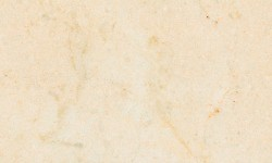 cream crema marfil marble top EDIT.jpg.15